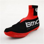2015 BMC Couver Chaussure Ciclismo